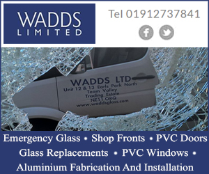 Wadds Ltd
