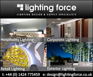 Lighting Force Ltd