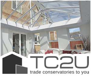 Trade Conservatories 2 U Ltd