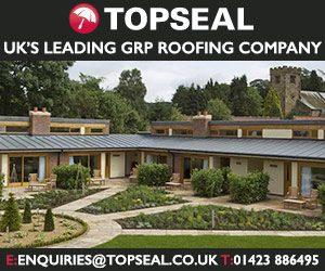 Topseal Systems Ltd