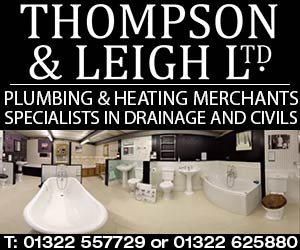 Thompson & Leigh Ltd.