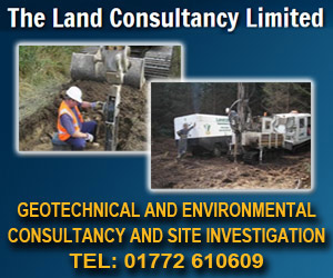The Land Consultancy Ltd