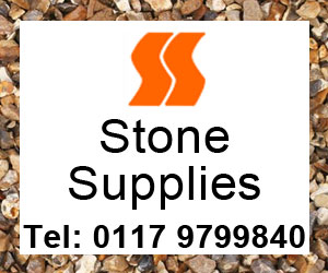 Stone Supplies Holdings Ltd