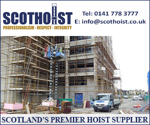 Scot Hoist Ltd