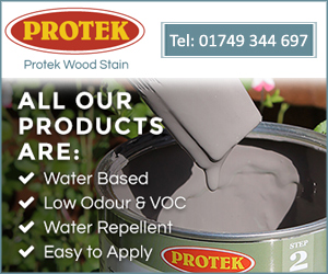 Protek Products