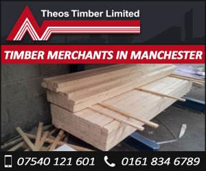 Theos Timber Ltd