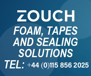 Zouch Converters Limited