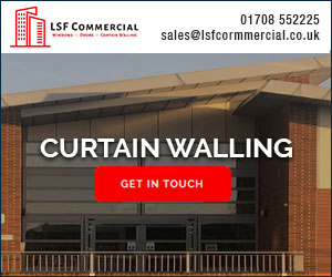 London Shopfitters Ltd