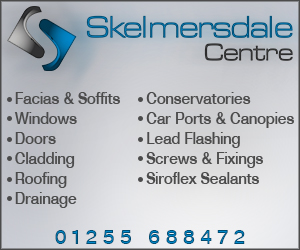 The Skelmersdale Centre Ltd