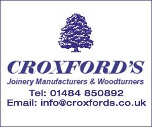Croxfords