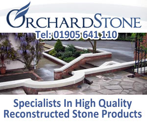 Orchard Stone