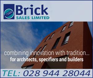 Brick Sales