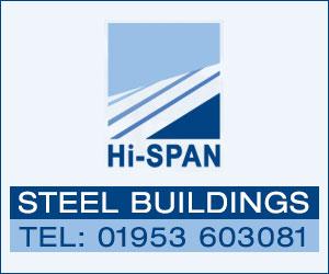 Hi-Span Ltd