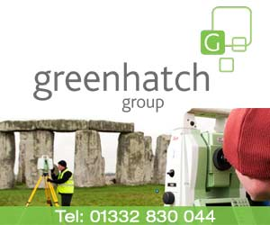 Greenhatch Ltd