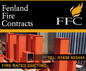 Fenland Fire Contracts