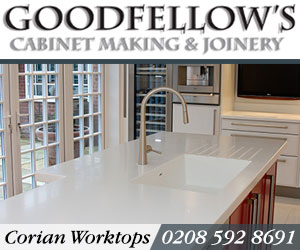 Goodfellows Joinery