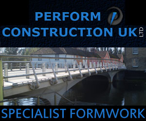 Perform Construction Essex Ltd