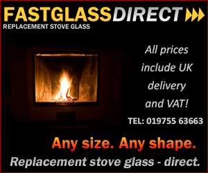 Fast Glass Direct