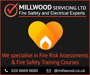 Millwood Servicing Ltd