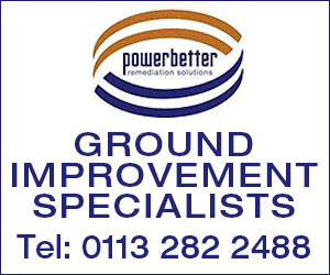 Powerbetter Developments Ltd