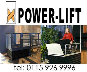 Powerlifts Ltd (HO)