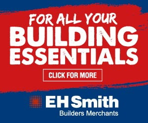 EH Smith Builders Merchants