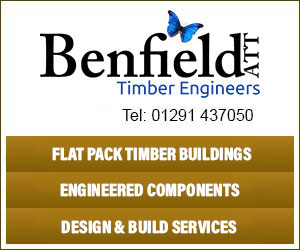 Benfield ATT Group Ltd