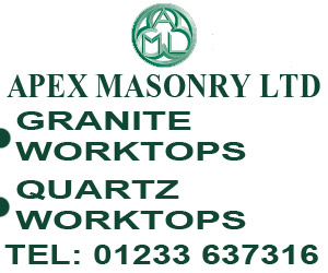 Apex Masonry Ltd