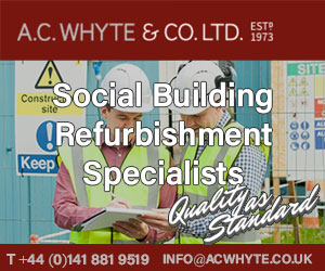 A C Whyte & Co Ltd