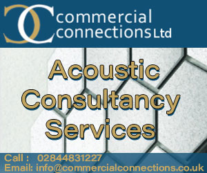 Commercial Connections Ltd