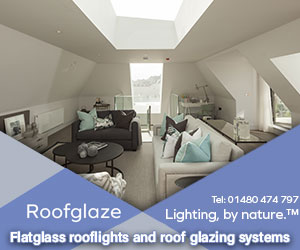 Roofglaze Ltd