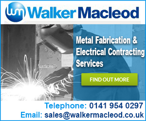 Walker Macleod Ltd