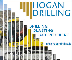 Eddie Hogan Drilling Limited