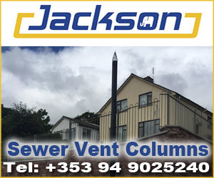 Jackson Engineering