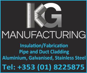 KG Manufacturing