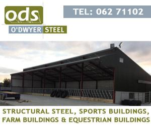ODwyer Steel