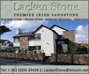 Lacken Stone