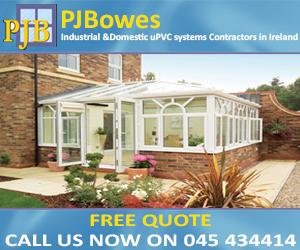 P.J. Bowes Limited