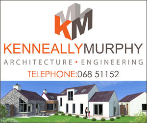 Kenneally & Murphy Limited