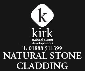 Kirk Natural Stone Developments Ltd