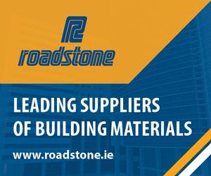 Roadstone Ltd