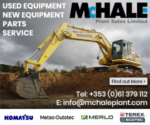 McHale Plant Sales Ltd