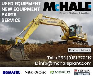 McHale Plant Sales Ltd