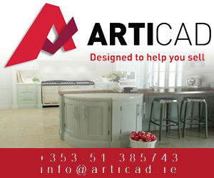 ArtiCAD Ireland Ltd.