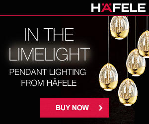Hafele UK Ltd