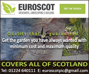 EuroScot Ltd
