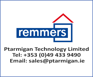 Ptarmigan Technology Limited