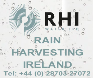 RHI Water Ltd