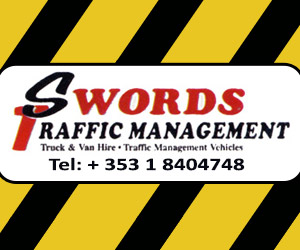 Swords Auto [Traffic Management]