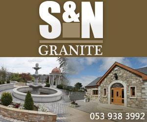 S & N Granite